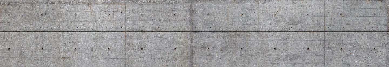 betontapete betontapeten beton tapete