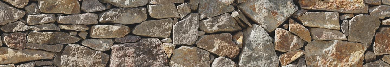 Steintapeten