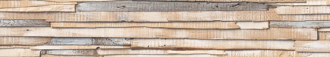 Holz & Stein