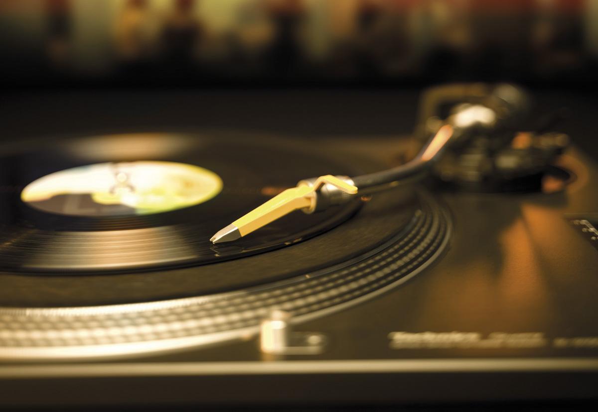 """Fototapeten National Geographic : , National Geographic und Melli Mello. Fototapete """"Vinyl"""" von Komar"""