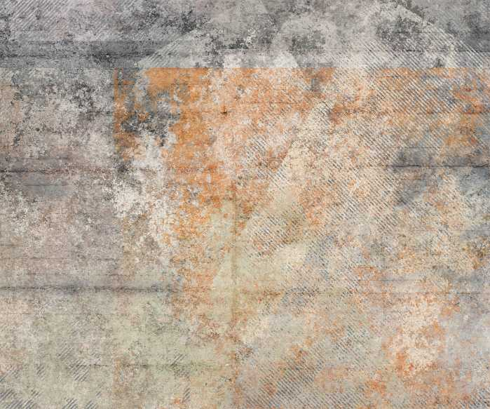 Digitaldrucktapete Surface