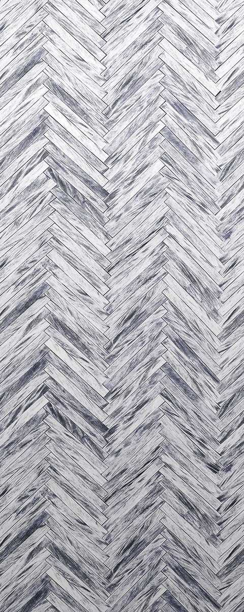 Panel Herringbone Pure Panel