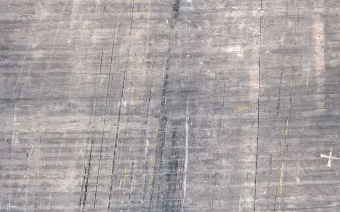 Digitaldrucktapete Concrete