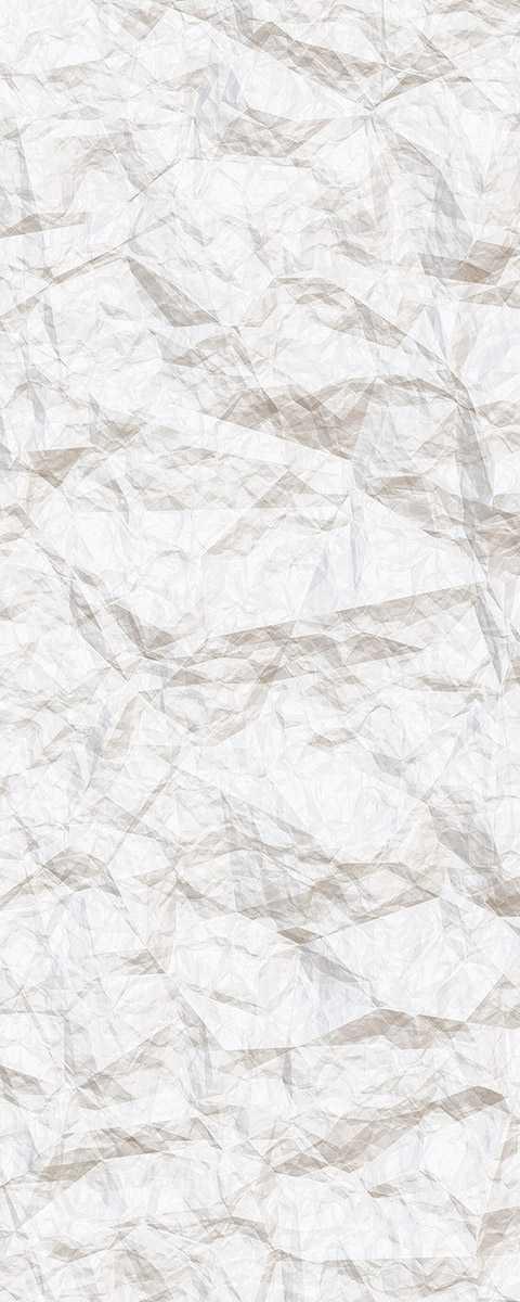 Panel Crumpled Panel