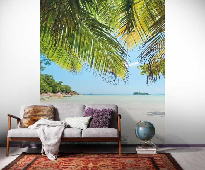 vliestapeten f r das bad online kaufen. Black Bedroom Furniture Sets. Home Design Ideas