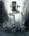 Star Wars Imperial Forces II