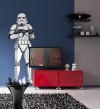Star Wars XXL Stormtrooper