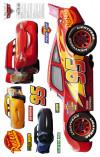 Cars XXL