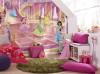 Disney Princess Glitzerparty