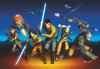 Star Wars Rebels Run
