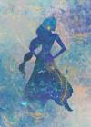 Jasmin Silhouette