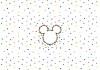 Mickey Heads-Up