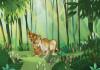 Lion King Love