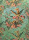 Orient Rosé