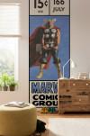 Thor Retro Comic Box