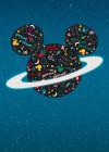 Planet Mickey