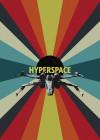 Star Wars Hyperspace