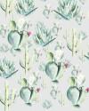 Cactus Grey