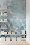 Mosaik Azzuro