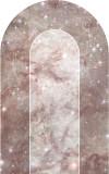 Mauve Diamond