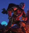 Star Wars The Mandalorian Big Ambush