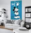 Mickey - Hey