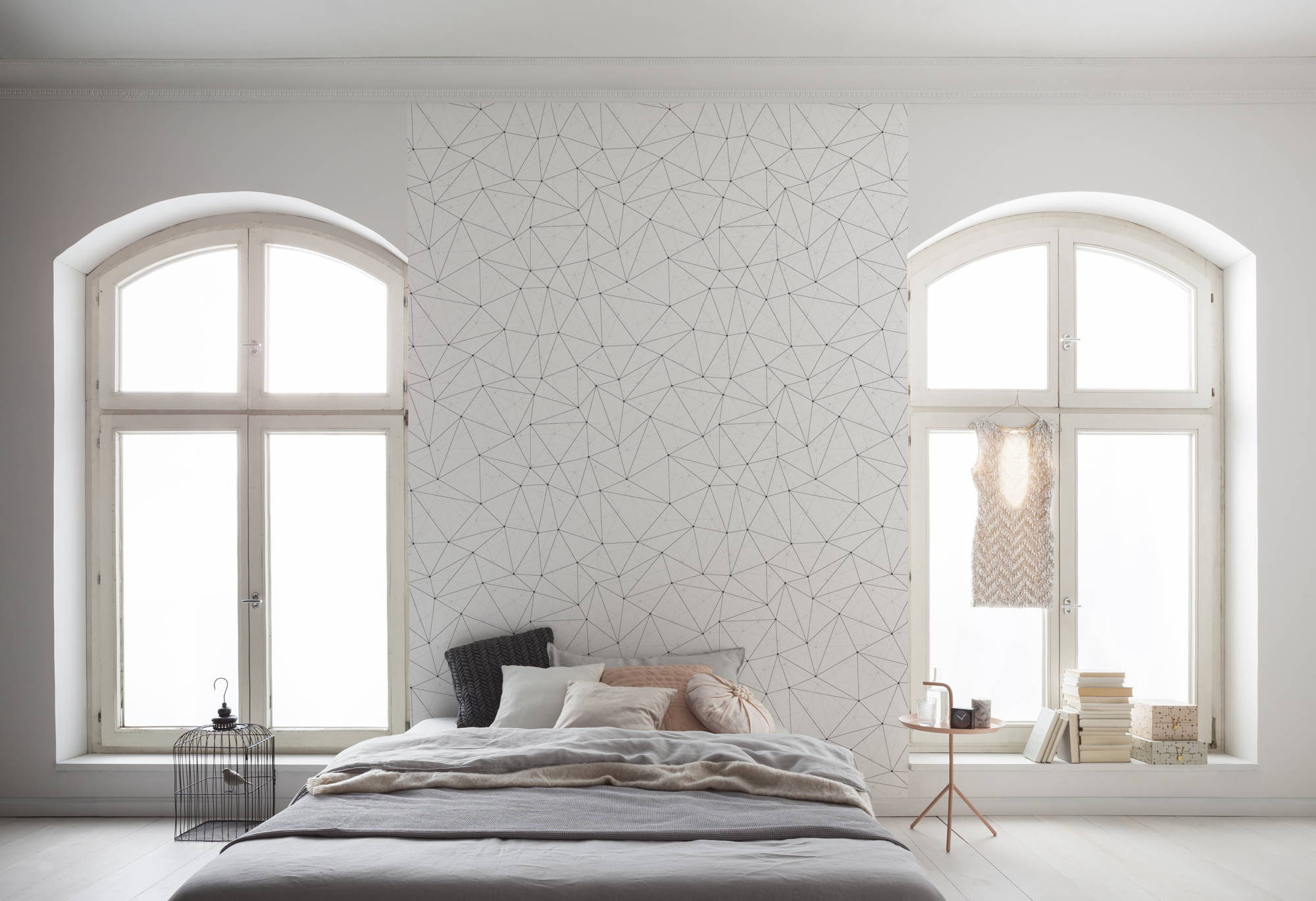 fototapete auf vlies cherry pure. Black Bedroom Furniture Sets. Home Design Ideas