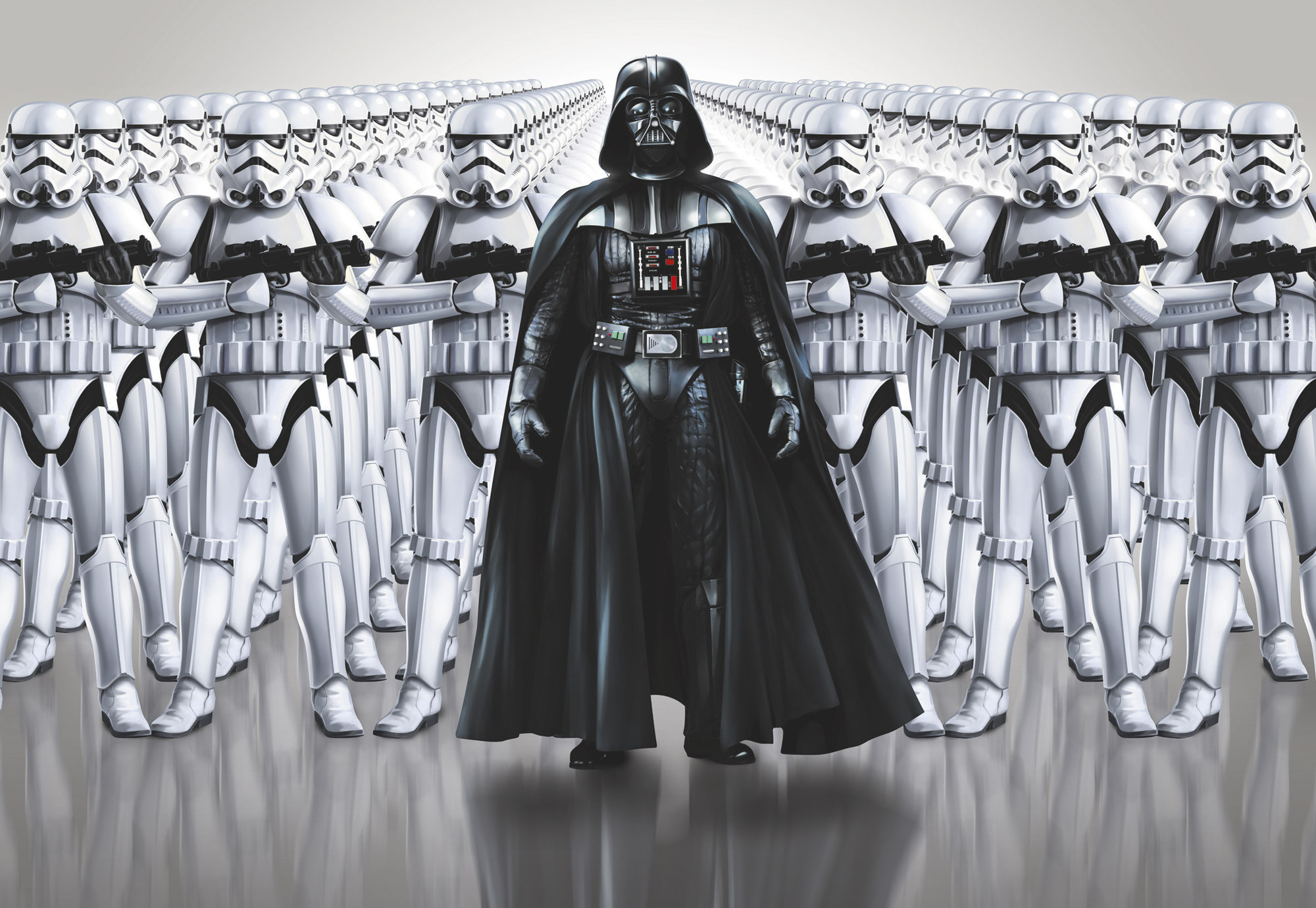 Star Wars Imperial Force