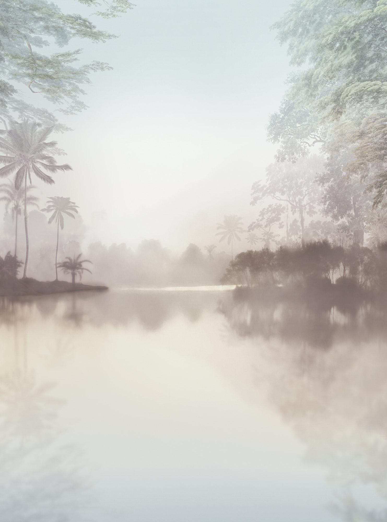 Lac Tropical Pure