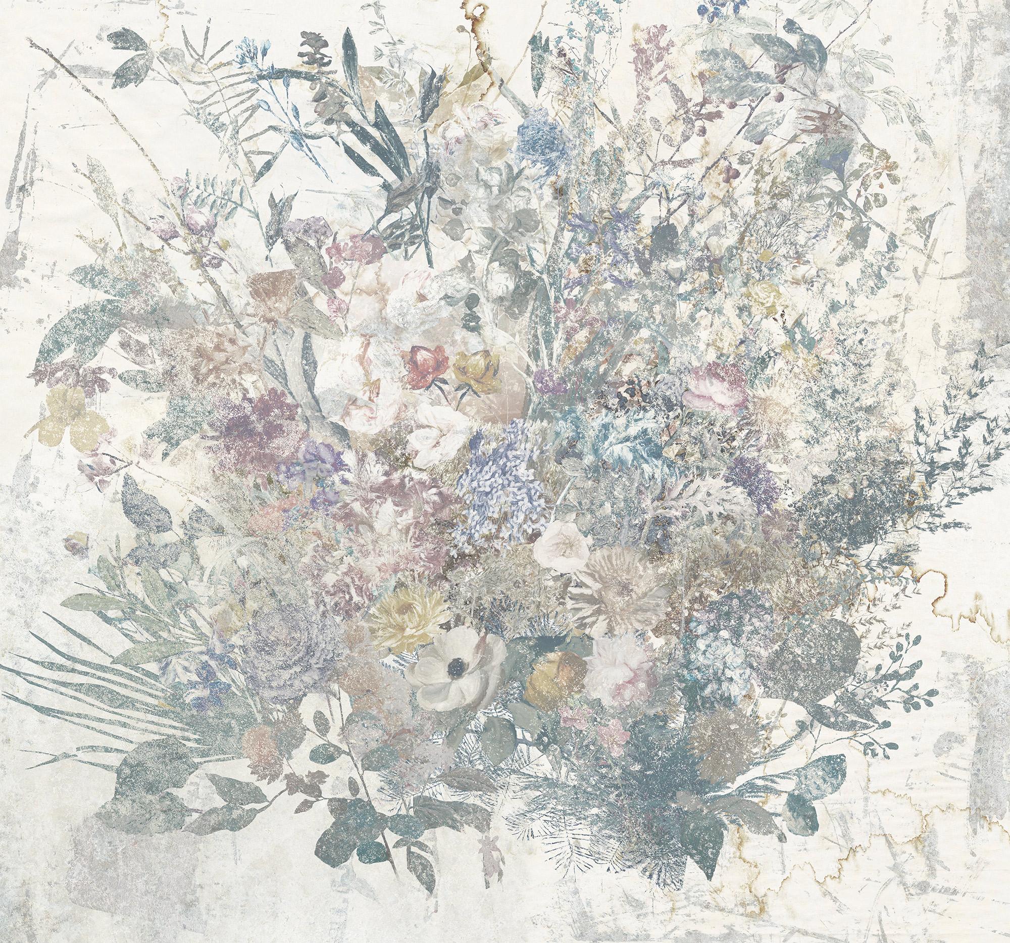 Bouquet Blowout
