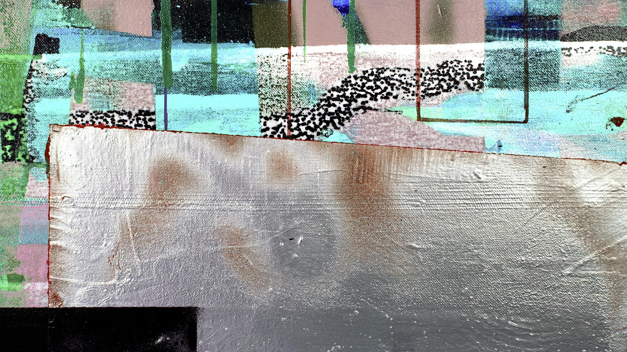 Infinity Prancing mocca