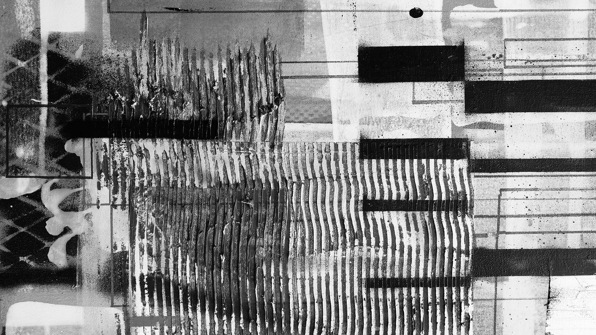 Fringe Upswept grey