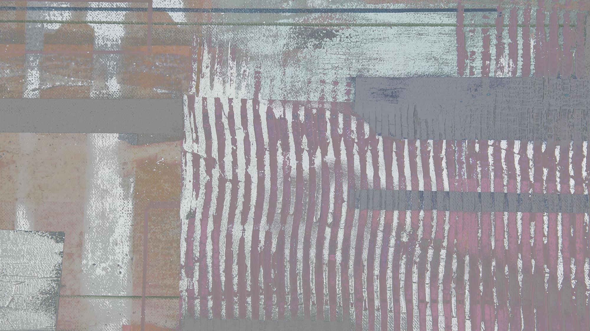 Lines Mellow grey