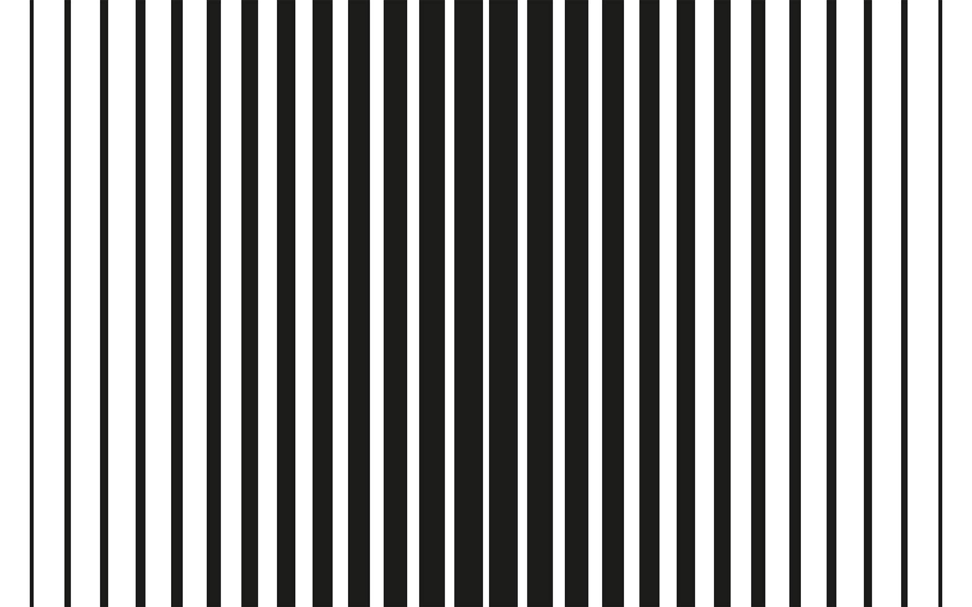 Lamello Longo black-white