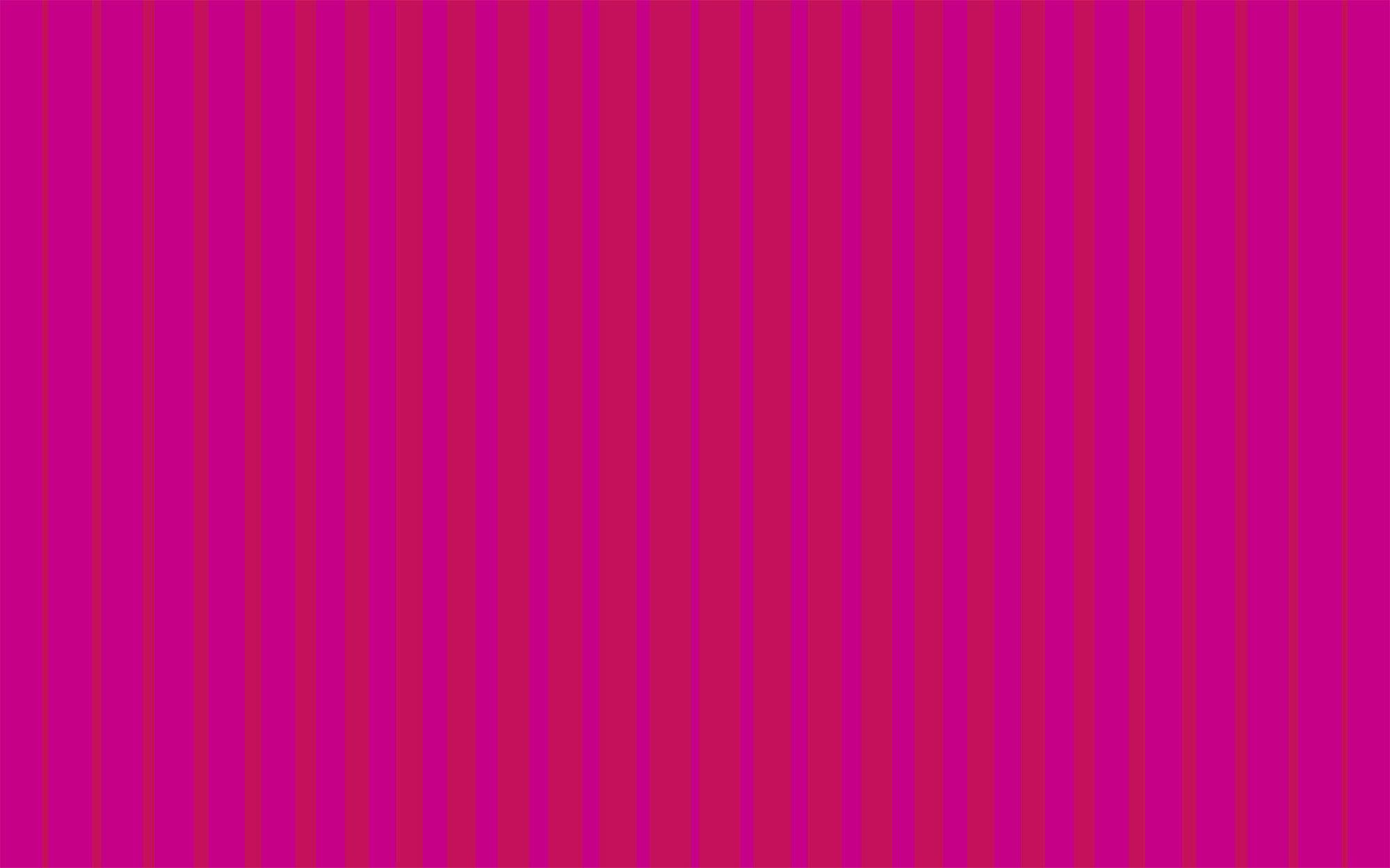 Lamello Longo pink-pink