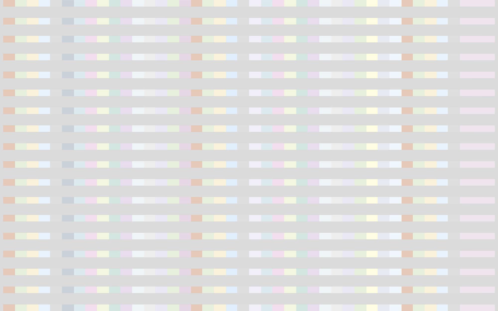 Structure Line lightgrey-pastell
