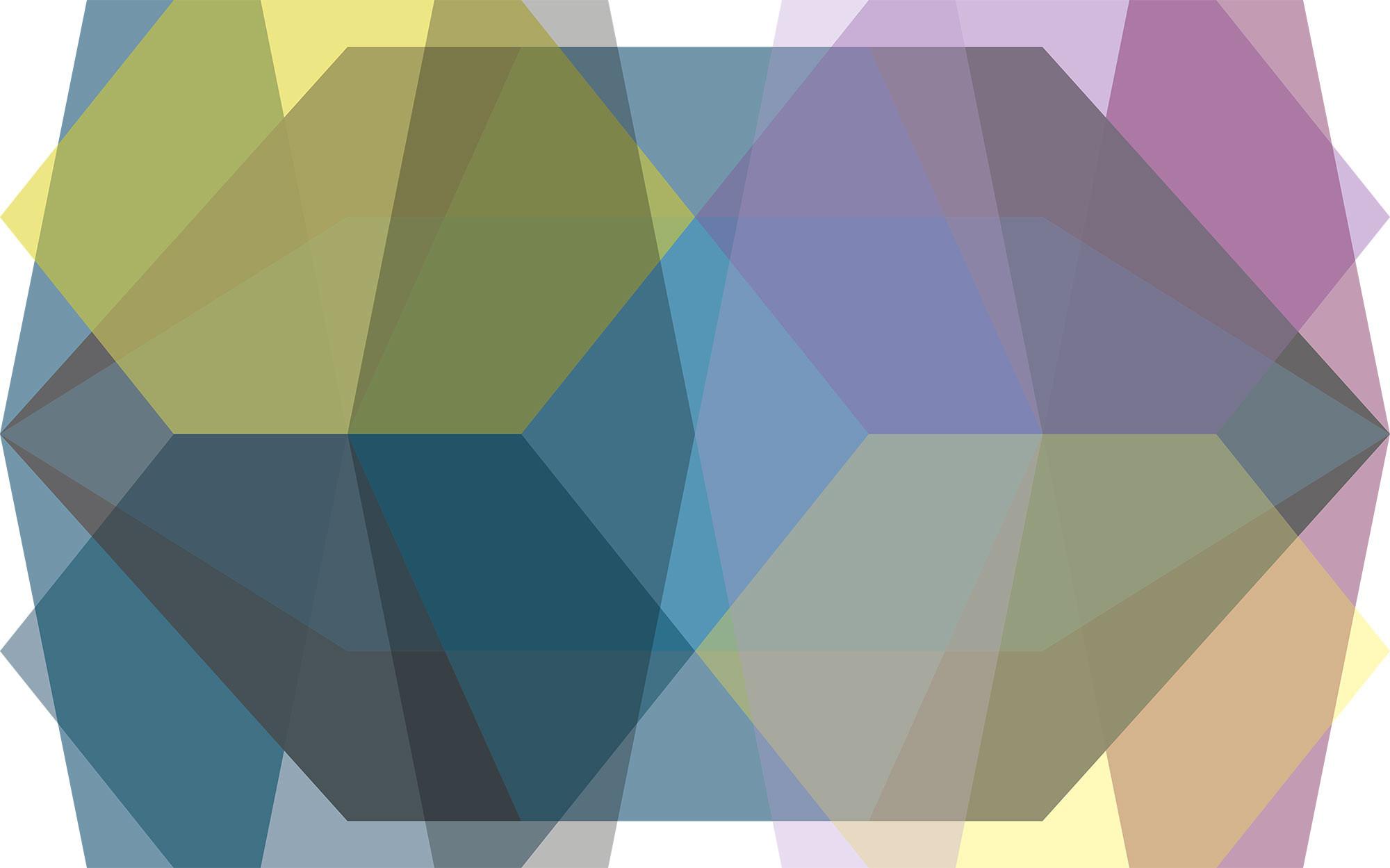 Gem Stone Diamond