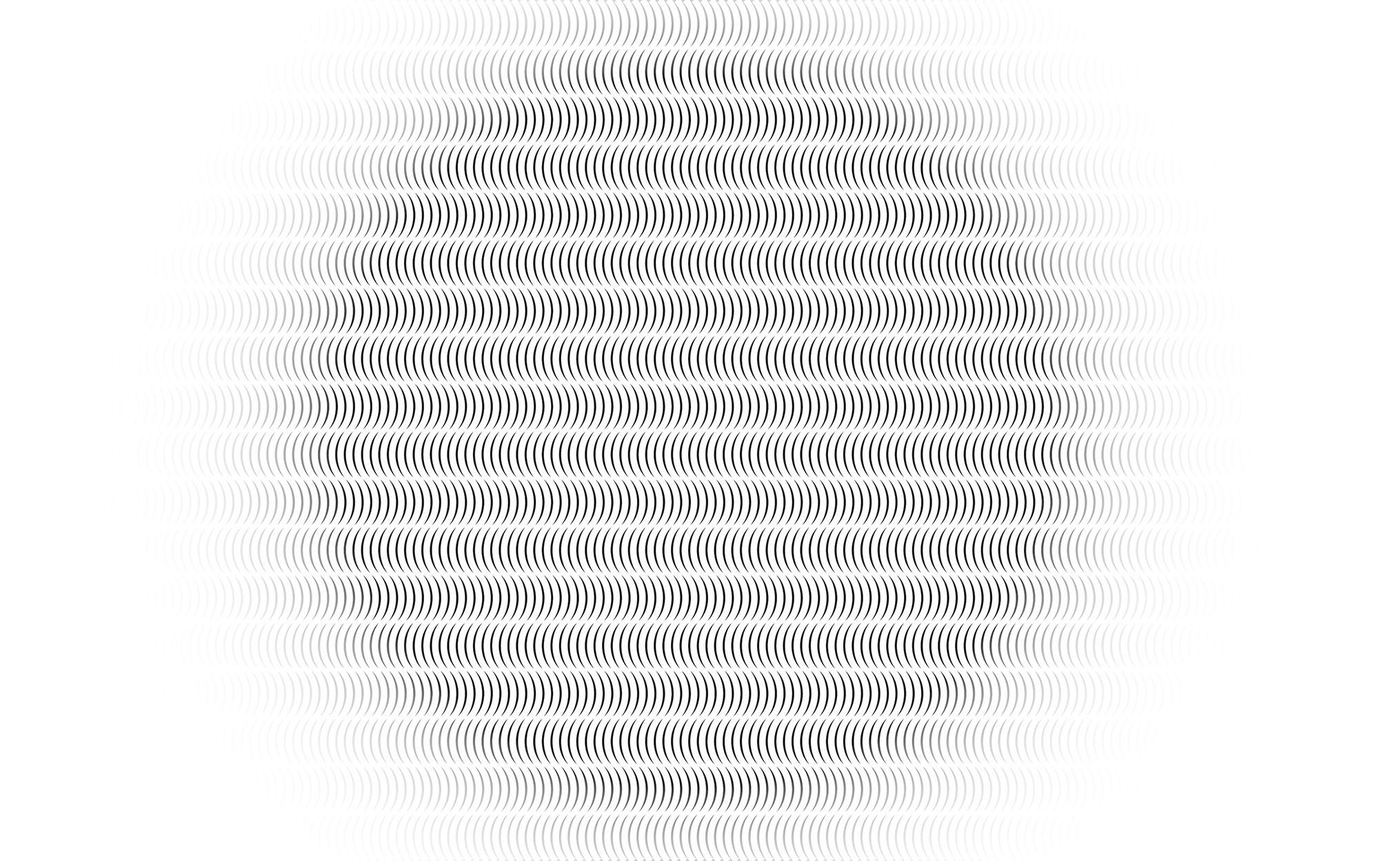 Screen Dot white-black