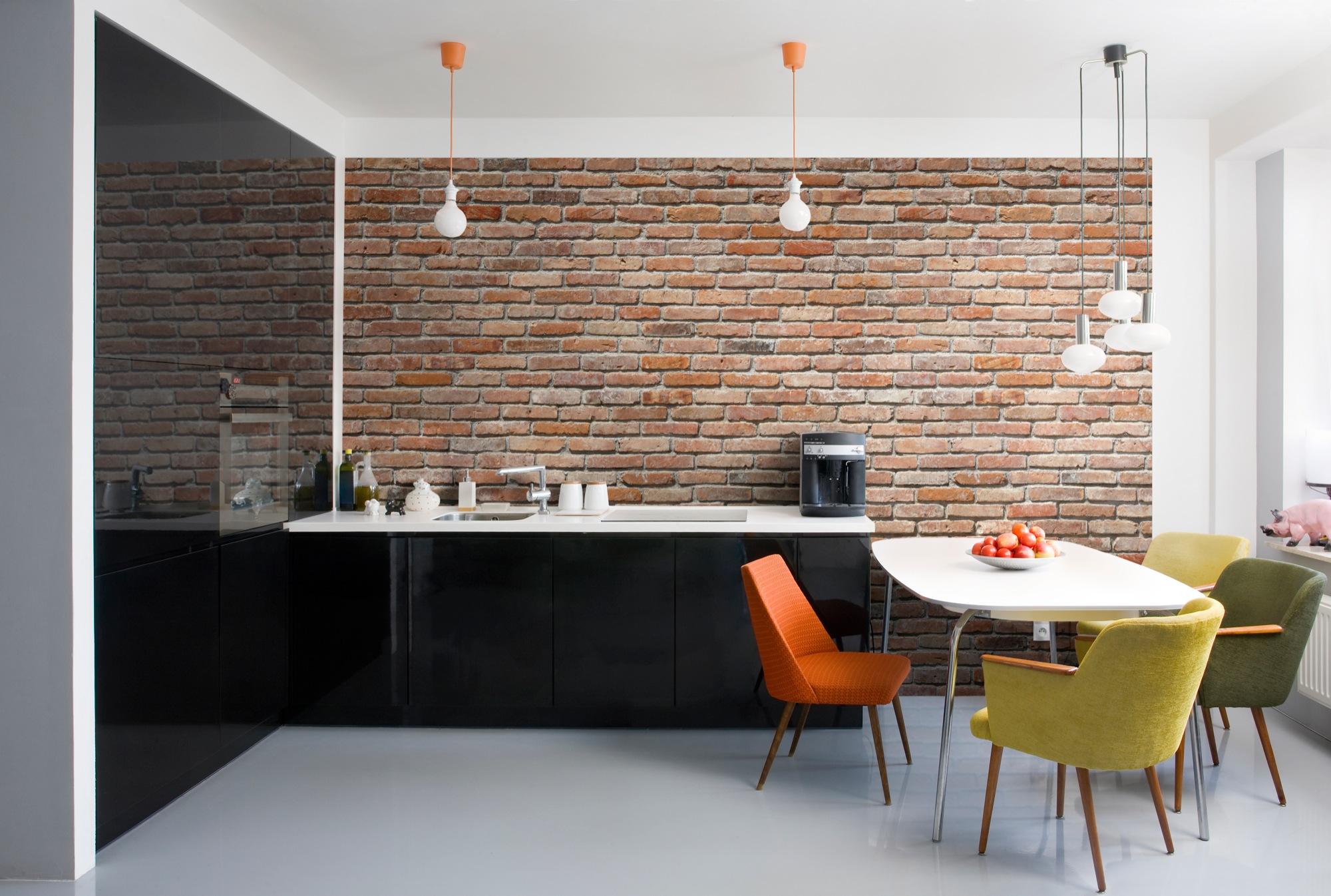 Blog - Fototapeten für Deine Küche