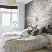 materialien f r ausbauarbeiten richtig tapezieren fototapete. Black Bedroom Furniture Sets. Home Design Ideas