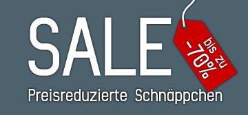 SALE - Fototapeten mit bis zu 70% Rabatt einkaufen